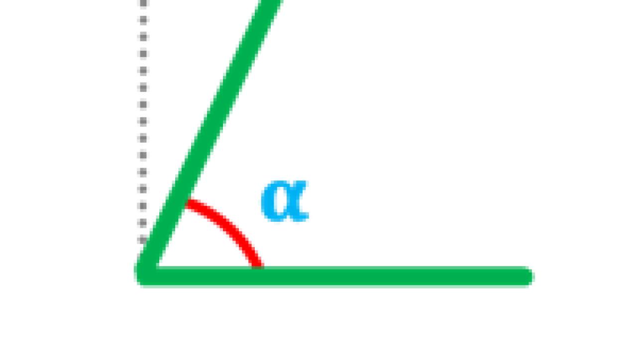 Angulo Agudo Definicion Funciones Trigonometricas Y Mas Miprofe Com