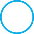 círculo  Figuras Geométricas circulo