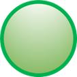 esfera  Figuras Geométricas esfera