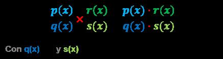multiplicacion expresiones racionales1