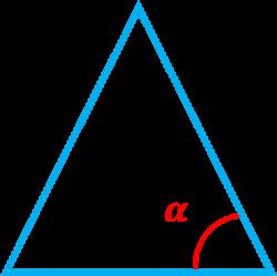 ángulo interno2
