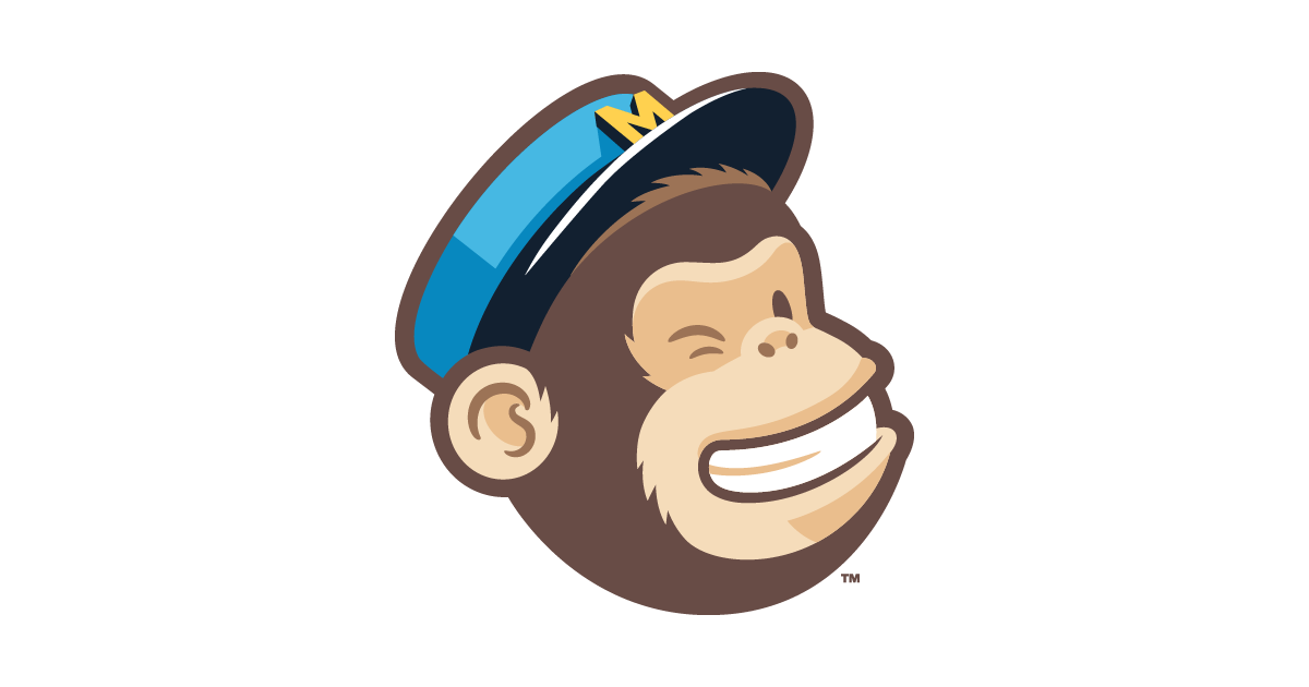 Herramientas para email marketing - Mailchimp