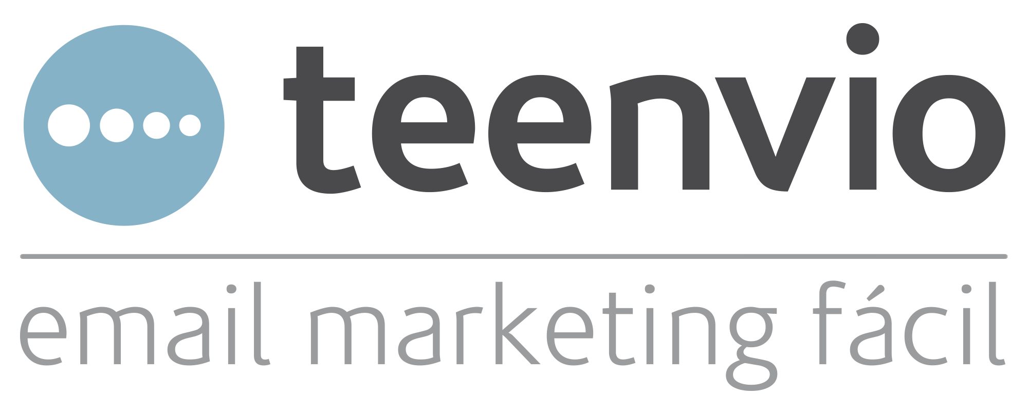 Herramientas para email marketing - teenvio