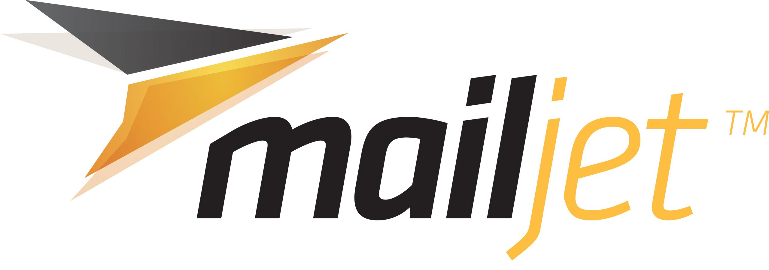 Herramientas para email marketing - mailjet