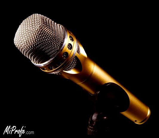 La modulación de la voz
